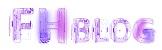 域名防红工具 - 极强防红实验室,防红博客-这是个涨技术知识的地方 blog.urlfh.com